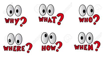 48517298-set-of-question-marks-with-cartoon-eyes.jpg